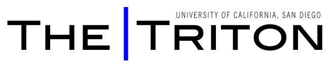 UCSD Future News