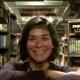 Profile picture of Cristela Garcia-Spitz