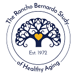 The Rancho Bernardo Study of Healthy Aging