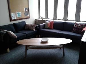 Grad lounge3
