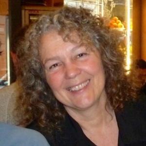 Profile picture of Melissa Famulari