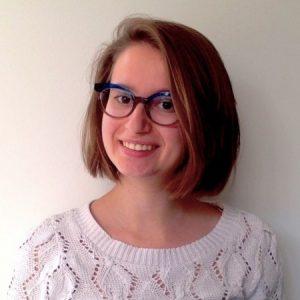 Profile picture of Viona
