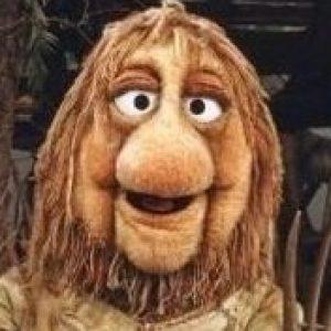Profile picture of LIAM MCKEE