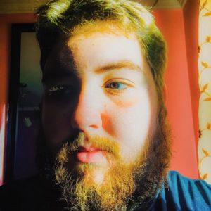 Profile picture of Anton Shchurov