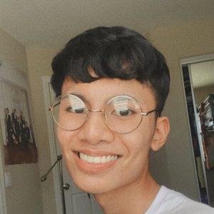 Profile picture of Thomas Lim