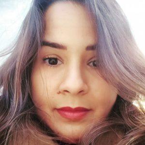 Profile picture of ALEXANDRA ALMEIDA