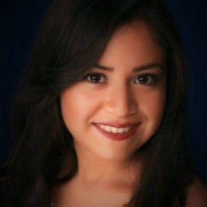 Profile picture of Jennifer Rico