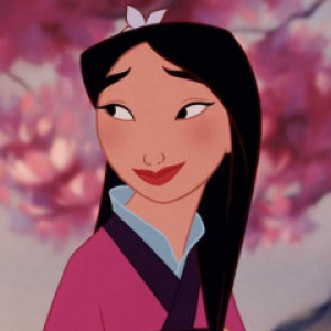 Profile picture of Joyce Wu