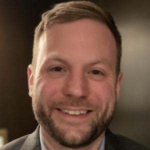 Profile picture of Graeme Mack