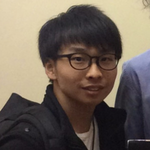 Profile picture of Yuichiro Tanaka