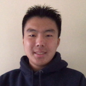 Profile picture of ROBERT CHUNG