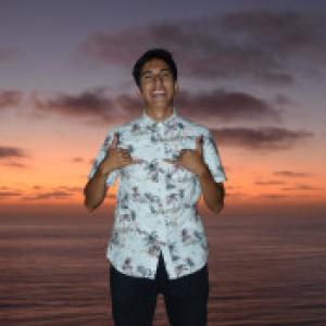 Profile picture of Jose Lopez