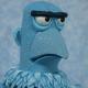 Profile picture of David Minor