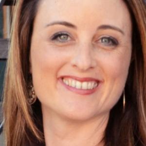 Profile picture of Jennifer Pantoja