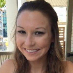 Profile picture of Joelle Fusaro
