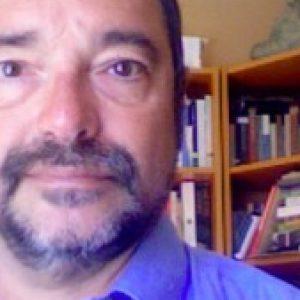 Profile picture of Joseph Safdie