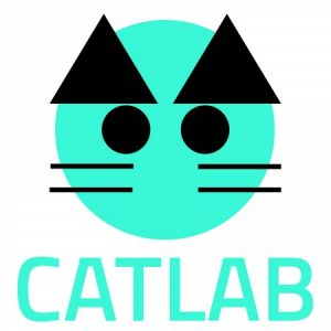 Group logo of CATLab