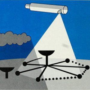 Group logo of Digital Humanities