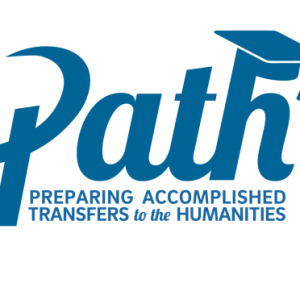 Group logo of PATH